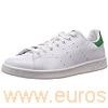 Adidas Stan Smith Zalando Bambino,Adidas Stan Smith Rosse Amazon