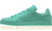 Scarpe Adidas Stan Smith Rosse,Scarpe Adidas Stan Smith Prezzi