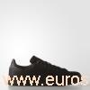 Stan Smith Adidas Scarpe,Stan Smith Scarpe
