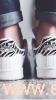 Stan Smith Adidas Zebra Amazon,Stan Smith Adidas Nere Amazon