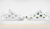 Stan Smith Zebrate Adidas,Stan Smith Colorate Adidas