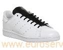 Stan Smith Scarpe Amazon,Stan Smith Scarpe Uomo