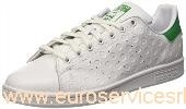 Stan Smith Taglia 36,Stan Smith Italia