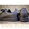 Stan Smith Tennis Player,Stan Smith Tutte Nere