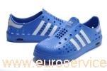 adidas scarpe superstar blu,adidas scarpe superstar colorate