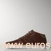 adidas stan smith cf,adidas stan smith come calzano