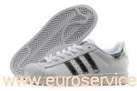 adidas superstar supercolor italia,adidas superstar 2 italia