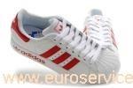 adidas superstar 2 rosse,adidas superstar 2 platform