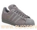 adidas superstar 80s w,adidas superstar 80s grey