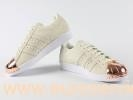 adidas superstar 80s metal toe white,adidas superstar 80s metal toe gold