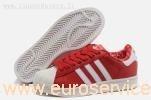 adidas superstar bianche e nere indossate,adidas superstar bianche e rosse