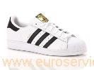 adidas superstar bianco oro,adidas superstar bianco e nero