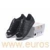 adidas superstar black rainbow,adidas superstar black metallic