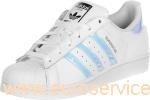 adidas superstar j w scarpa,adidas superstar j w scarpa bianco