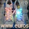 adidas superstar limited edition alte,adidas superstar led