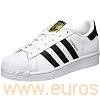 adidas superstar palme,adidas superstar pittura