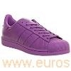 adidas superstar amazon prime,adidas superstar supercolor amazon