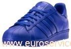 adidas superstar tutte colorate,adidas superstar tutte blu