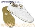 stan smith bianche e oro rosa,stan smith e superstar