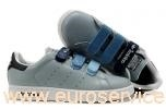 stan smith weave blu,stan smith blu 38
