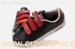 stan smith raf simons rosse,stan smith rosse shop