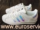 superstar adidas iridescent,superstar adidas jeans