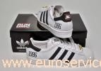 superstar limited edition 2016,superstar lacci